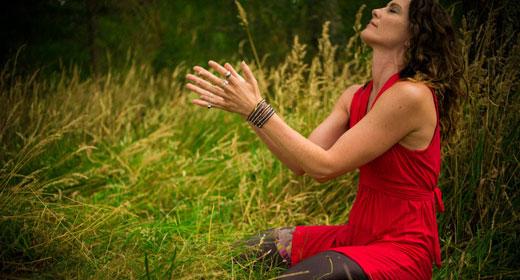 Kara-Leah-Grant-awaken