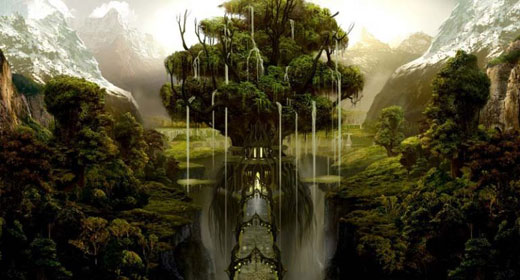 The-Tree-of-Life-Norse-Mythology-awaken