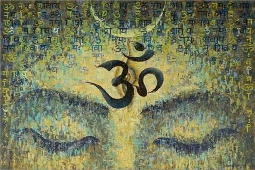 advaita-awaken