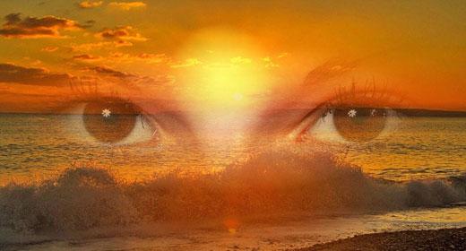 concious-human-energy-awaken