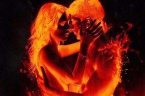 couple-in-fire-love-awaken