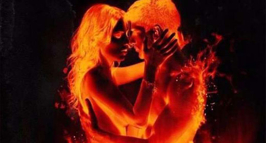 couple-in-fire-love-awaken