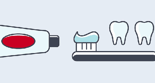 how-to-floss-and-brush-your-teeth-better_header-awaken