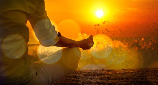 vipassana-meditation-awaken