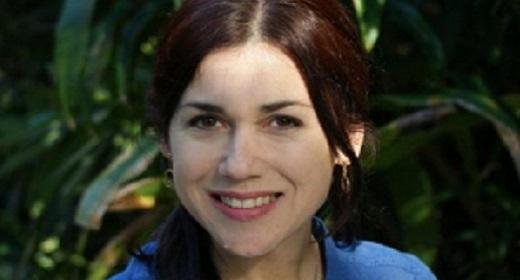 Donna Quesada-awaken