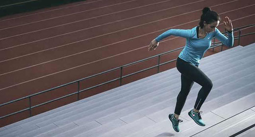 benefits-of-exercise-awaken