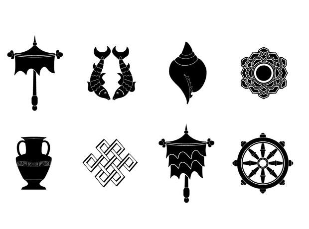 symbol-awaken