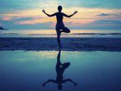 Balance-awaken