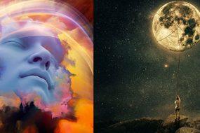 Begin-To-Dream-The-World-Into-Being-awaken
