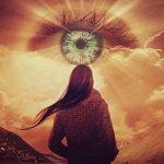 Grow-A-New-Body-awaken