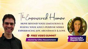 The-Empowered-Human-AWAKEN