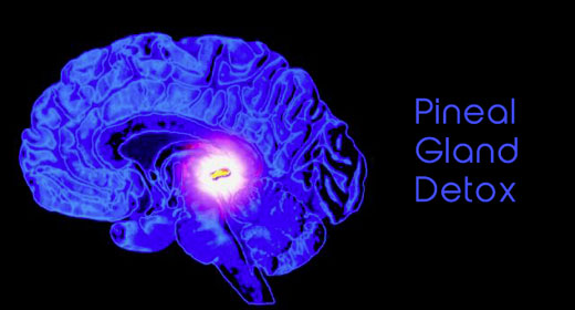 pineal-gland-detox-awaken