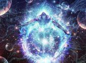 using-higher-energetics-as-a-path-to-awakening-awaken