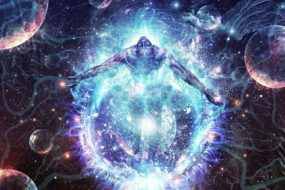 using-higher-energetics-as-a-path-to-awakening-awaken