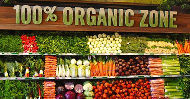 Healthy-Plant-Based-Diet-awaken