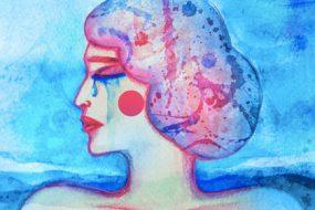 How-to-Heal-What-You-Feel-awaken