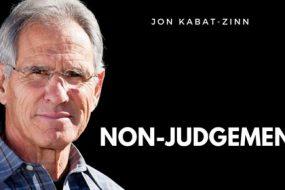 Jon-Kabat-Zinn-awaken