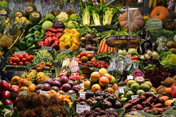 Plant-based-diet-awaken