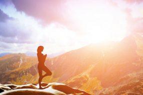 awareness-is-the-first-step-of-healing-awaken
