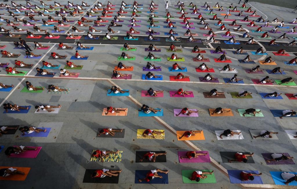 awaken-yoga