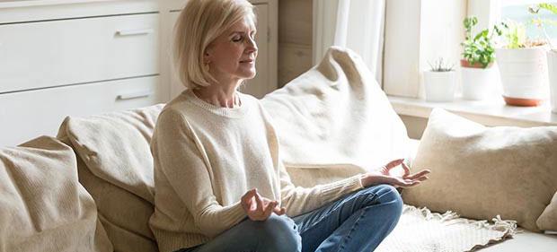 older-woman-meditating-awaken