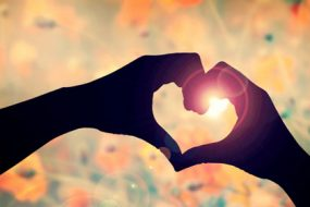 restore-your-faith-in-humanity-awaken