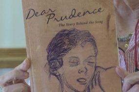 Dear_Prudence-awaken