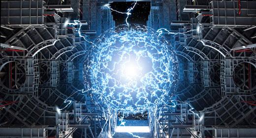 Fusion-awaken