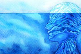 Kevin-psychotherapy-awaken