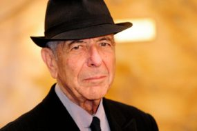 Leonard-Cohen-awaken