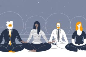 Meditation-Mindfulness-AWAKEN