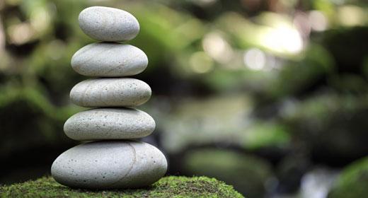 Restoring-Natural-Balance-awaken