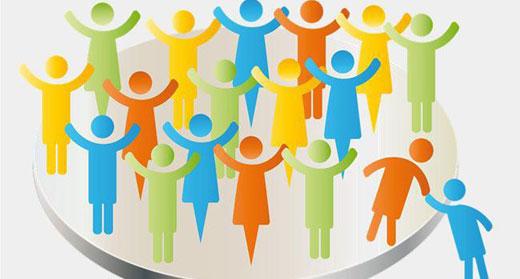Significance-of-Self-Help-Groups-awaken