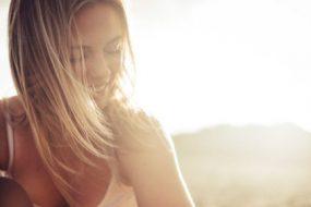 Women-sexual-desire-sun-sand-awaken