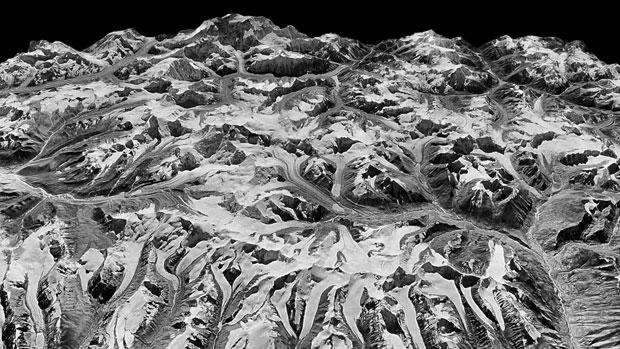 himalayan-glacier-melt.adapt-awaken