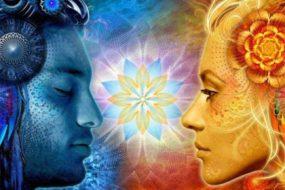 male-female-awaken