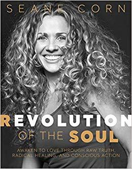 Revolution of the Soul-awaken