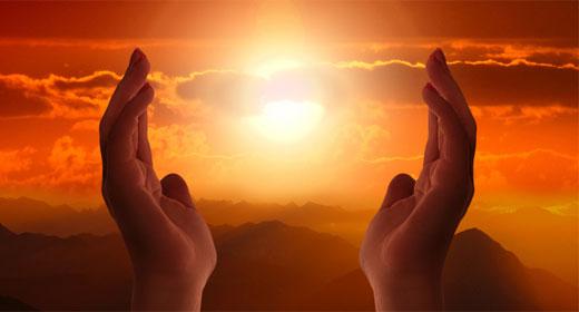 Healing-Service-awaken