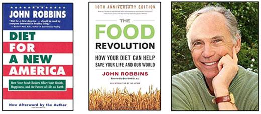 John-Robbins-awaken