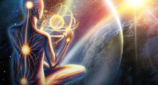 CONNECTING-WITH-GOD-LIVING-awaken
