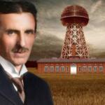 Nikola-Tesla-awaken