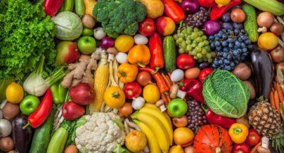 Whole-Foods,-Plant-Based-Diet-awaken