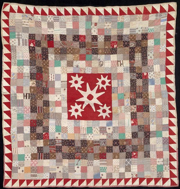 patchwork1-awaken