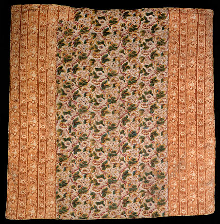 whole-cloth-quilt-awaken