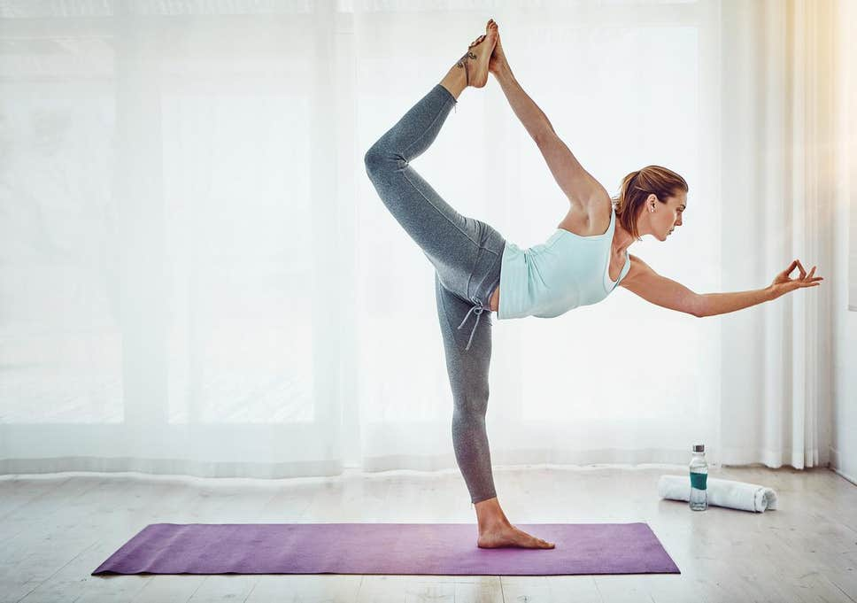 yoga-poses-benefits-for-beginners