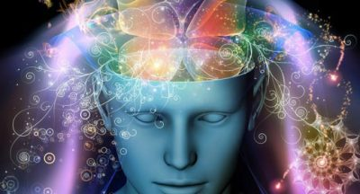 Image-Showing-the-Power-of-the-Mind-to-Heal-awaken