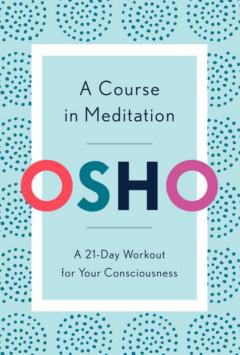 Osho-awaken