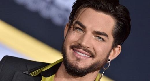Adam Lambert - Mad World (American Idol Performance)-awaken