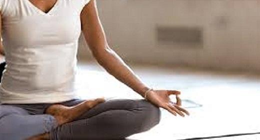 awaken-Kundalini Yoga And The Frontal Lobe: Navigating Overwhelming Emotions