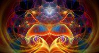 spiralling-within-awaken